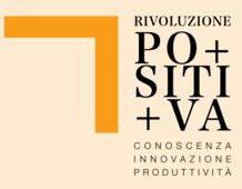 Rivoluzione Positiva